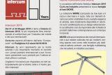 cofemo-newsletter-16