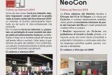 cofemo-newsletter-17